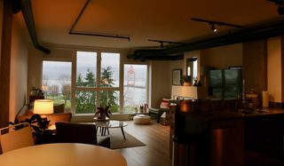 Photo 3: 710 27 ALEXANDER Street in Vancouver: Downtown VE Condo for sale (Vancouver East)  : MLS®# R2337327