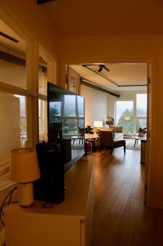 Photo 8: 710 27 ALEXANDER Street in Vancouver: Downtown VE Condo for sale (Vancouver East)  : MLS®# R2337327