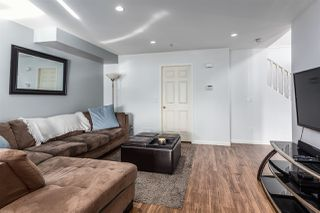 """Photo 11: 5 1255 RIVERSIDE Drive in Port Coquitlam: Riverwood Townhouse for sale in """"Riverwood Green"""" : MLS®# R2338733"""