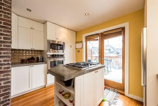 Photo 7: 991 E 29TH Avenue in Vancouver: Fraser VE House for sale (Vancouver East)  : MLS®# R2342361