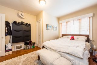 Photo 13: 991 E 29TH Avenue in Vancouver: Fraser VE House for sale (Vancouver East)  : MLS®# R2342361