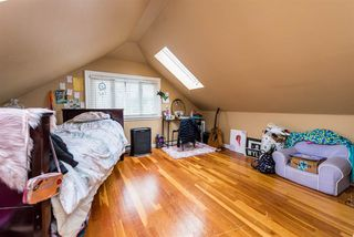 Photo 20: 991 E 29TH Avenue in Vancouver: Fraser VE House for sale (Vancouver East)  : MLS®# R2342361
