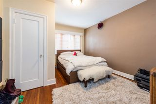 Photo 12: 991 E 29TH Avenue in Vancouver: Fraser VE House for sale (Vancouver East)  : MLS®# R2342361