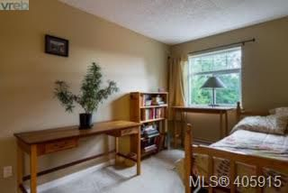 Photo 18: 2302 Phillips Road in SOOKE: Sk Sunriver Single Family Detached for sale (Sooke)  : MLS®# 405915