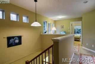 Photo 19: 2302 Phillips Road in SOOKE: Sk Sunriver Single Family Detached for sale (Sooke)  : MLS®# 405915