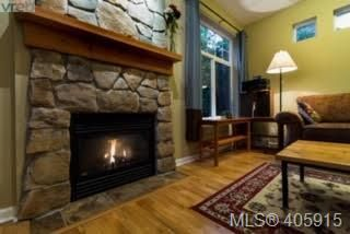 Photo 9: 2302 Phillips Road in SOOKE: Sk Sunriver Single Family Detached for sale (Sooke)  : MLS®# 405915