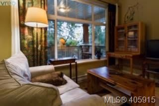 Photo 15: 2302 Phillips Road in SOOKE: Sk Sunriver Single Family Detached for sale (Sooke)  : MLS®# 405915