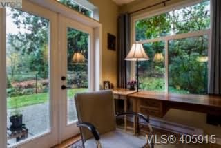 Photo 7: 2302 Phillips Rd in SOOKE: Sk Sunriver Single Family Detached for sale (Sooke)  : MLS®# 806623