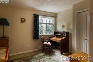Photo 29: 2302 Phillips Road in SOOKE: Sk Sunriver Single Family Detached for sale (Sooke)  : MLS®# 405915