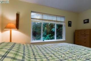Photo 22: 2302 Phillips Road in SOOKE: Sk Sunriver Single Family Detached for sale (Sooke)  : MLS®# 405915