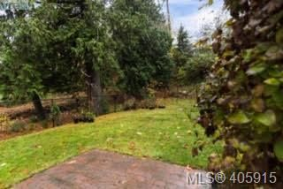 Photo 30: 2302 Phillips Road in SOOKE: Sk Sunriver Single Family Detached for sale (Sooke)  : MLS®# 405915