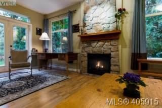 Photo 8: 2302 Phillips Road in SOOKE: Sk Sunriver Single Family Detached for sale (Sooke)  : MLS®# 405915