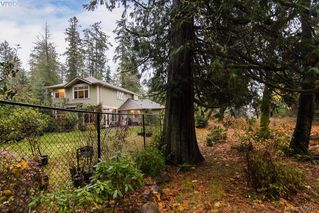 Photo 32: 2302 Phillips Road in SOOKE: Sk Sunriver Single Family Detached for sale (Sooke)  : MLS®# 405915