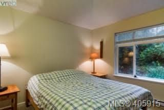 Photo 21: 2302 Phillips Road in SOOKE: Sk Sunriver Single Family Detached for sale (Sooke)  : MLS®# 405915