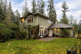 Photo 31: 2302 Phillips Road in SOOKE: Sk Sunriver Single Family Detached for sale (Sooke)  : MLS®# 405915