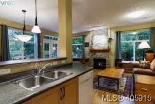 Photo 4: 2302 Phillips Road in SOOKE: Sk Sunriver Single Family Detached for sale (Sooke)  : MLS®# 405915