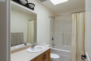 Photo 28: 2302 Phillips Rd in SOOKE: Sk Sunriver Single Family Detached for sale (Sooke)  : MLS®# 806623