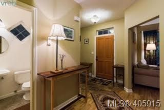 Photo 14: 2302 Phillips Road in SOOKE: Sk Sunriver Single Family Detached for sale (Sooke)  : MLS®# 405915