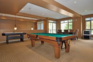 "Photo 17: 216 100 CAPILANO Road in Port Moody: Port Moody Centre Condo for sale in ""SUTER BROOK"" : MLS®# R2342911"