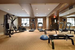 "Photo 19: 216 100 CAPILANO Road in Port Moody: Port Moody Centre Condo for sale in ""SUTER BROOK"" : MLS®# R2342911"