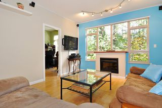"Photo 3: 216 100 CAPILANO Road in Port Moody: Port Moody Centre Condo for sale in ""SUTER BROOK"" : MLS®# R2342911"