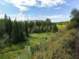 Photo 3: 3441 199 street in Edmonton: Zone 57 Land Commercial for sale : MLS®# E4144880