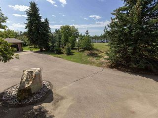 Photo 5: 3441 199 street in Edmonton: Zone 57 Land Commercial for sale : MLS®# E4144880