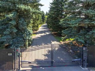 Photo 6: 3441 199 street in Edmonton: Zone 57 Land Commercial for sale : MLS®# E4144880