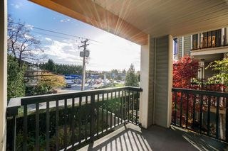 "Photo 6: 204 21009 56 Avenue in Langley: Salmon River Condo for sale in ""CORNERSTONE"" : MLS®# R2343455"