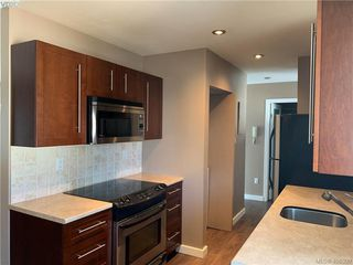 Photo 2: 21 333 Robert Street in VICTORIA: VW Victoria West Condo Apartment for sale (Victoria West)  : MLS®# 406300