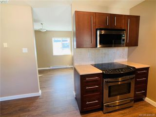 Photo 7: 21 333 Robert Street in VICTORIA: VW Victoria West Condo Apartment for sale (Victoria West)  : MLS®# 406300