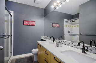 """Photo 11: 27 12778 66 Avenue in Surrey: West Newton Townhouse for sale in """"Hathaway Village"""" : MLS®# R2346018"""