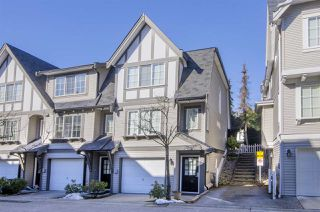"Photo 2: 27 12778 66 Avenue in Surrey: West Newton Townhouse for sale in ""Hathaway Village"" : MLS®# R2346018"