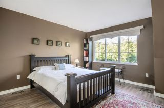 """Photo 9: 27 12778 66 Avenue in Surrey: West Newton Townhouse for sale in """"Hathaway Village"""" : MLS®# R2346018"""