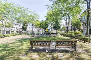 "Photo 14: 27 12778 66 Avenue in Surrey: West Newton Townhouse for sale in ""Hathaway Village"" : MLS®# R2346018"