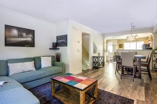 """Photo 7: 27 12778 66 Avenue in Surrey: West Newton Townhouse for sale in """"Hathaway Village"""" : MLS®# R2346018"""