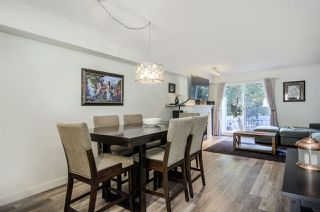 "Photo 8: 27 12778 66 Avenue in Surrey: West Newton Townhouse for sale in ""Hathaway Village"" : MLS®# R2346018"