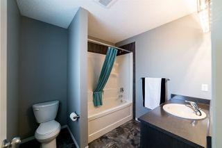Photo 18: 28 AUSTIN Court: Spruce Grove House Half Duplex for sale : MLS®# E4146552