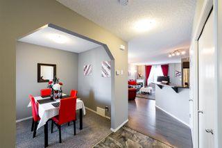 Photo 4: 28 AUSTIN Court: Spruce Grove House Half Duplex for sale : MLS®# E4146552