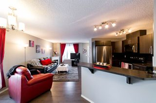 Photo 6: 28 AUSTIN Court: Spruce Grove House Half Duplex for sale : MLS®# E4146552