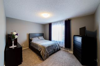 Photo 20: 28 AUSTIN Court: Spruce Grove House Half Duplex for sale : MLS®# E4146552