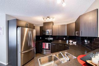 Photo 9: 28 AUSTIN Court: Spruce Grove House Half Duplex for sale : MLS®# E4146552