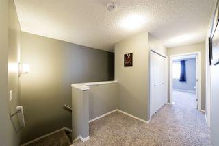 Photo 15: 28 AUSTIN Court: Spruce Grove House Half Duplex for sale : MLS®# E4146552