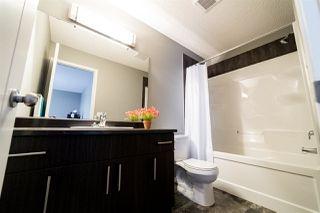 Photo 22: 28 AUSTIN Court: Spruce Grove House Half Duplex for sale : MLS®# E4146552