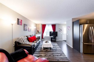 Photo 13: 28 AUSTIN Court: Spruce Grove House Half Duplex for sale : MLS®# E4146552