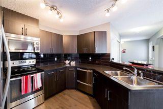 Photo 10: 28 AUSTIN Court: Spruce Grove House Half Duplex for sale : MLS®# E4146552