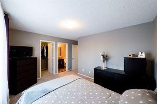 Photo 23: 28 AUSTIN Court: Spruce Grove House Half Duplex for sale : MLS®# E4146552