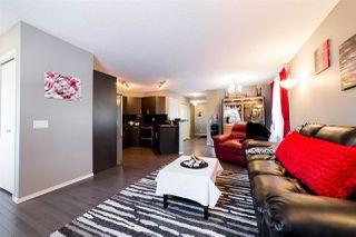 Photo 12: 28 AUSTIN Court: Spruce Grove House Half Duplex for sale : MLS®# E4146552