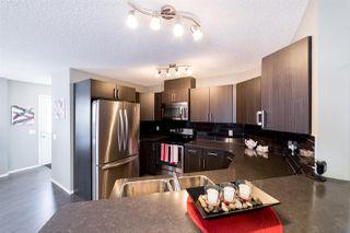 Photo 8: 28 AUSTIN Court: Spruce Grove House Half Duplex for sale : MLS®# E4146552