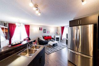 Photo 11: 28 AUSTIN Court: Spruce Grove House Half Duplex for sale : MLS®# E4146552
